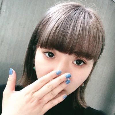 """Aya on Twitter: """"いかんちで夜..."""