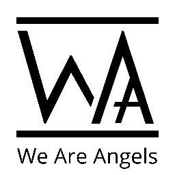 W2A Productions