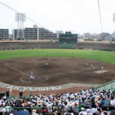 野球 福岡 ツイッター 高校