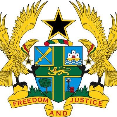LEAP PROGRAMME GHANA (@Leap_Programme )
