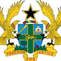 LEAP PROGRAMME GHANA (@Leap_Programme) Twitter profile photo