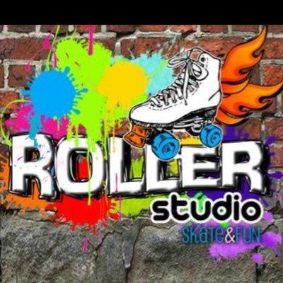 Roller Studio Roller Studio Twitter