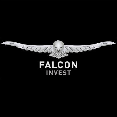 @FalconInvestDK