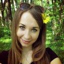 Marishka Lysenko (@00Marishka00) Twitter