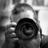 @rekouniotis Profile picture
