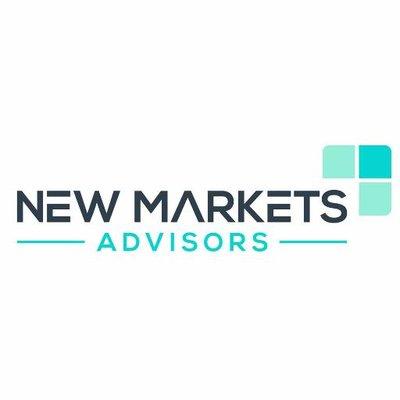 1fd5a5943 New Markets Advisors on Twitter
