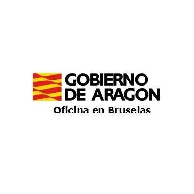 @Aragon_Bruselas