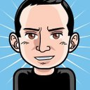 Ryan Rigby (@ryanrigby) Twitter