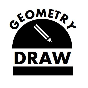 Geometry Draw On Twitter Dessins At Cavs At Kingjames Jersey Cavs