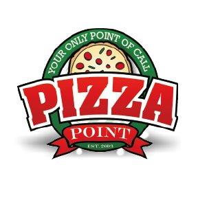 Pizza Point Oldbury (@_PizzaPoint)   Twitter