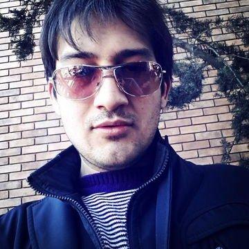 【GENÇ】【ADAM】🇹🇷's Twitter Profile Picture