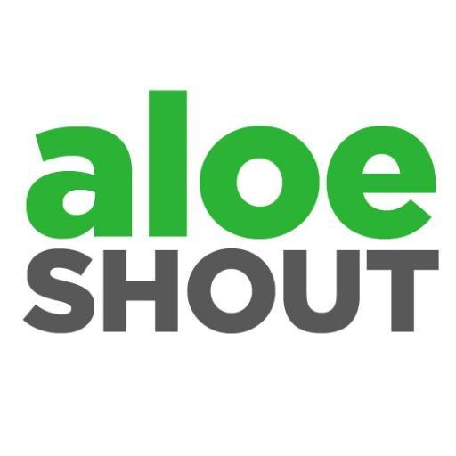 @AloeShout