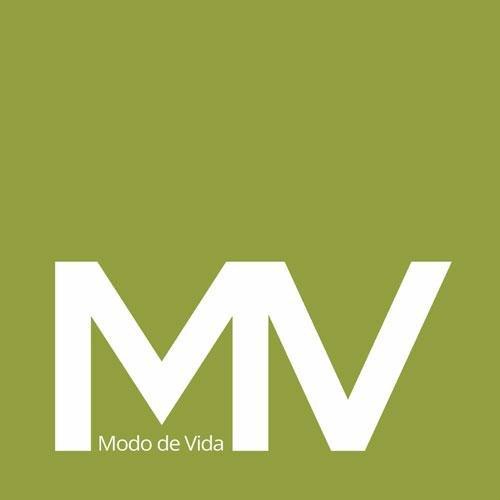 @mododevidapr
