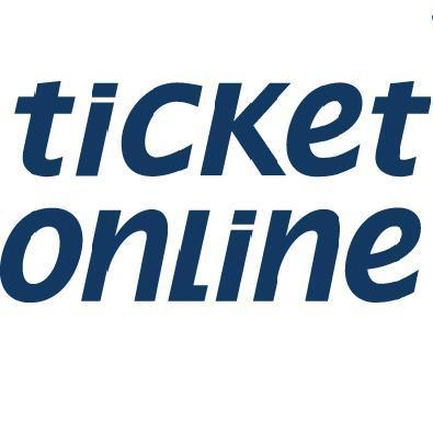 ticketonline