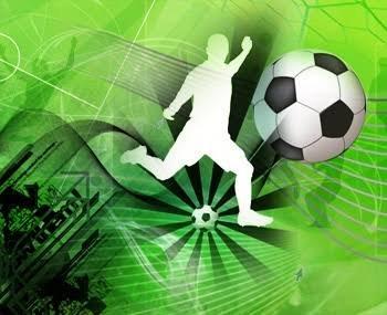 apostas desportivas no esporte