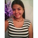 Alejandra Pérez. (@05_alejandrac) Twitter