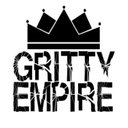 Gritty Empire® (@GrittyEmpire) Twitter