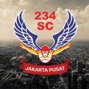 234SC JAKARTA PUSAT (@234_SC_JakPus) Twitter
