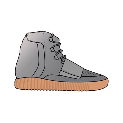 best loved 78596 d369a A Full List of Stores Releasing the adidas Yeezy boost 350 on Sale