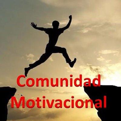 Comunidad Motivacion On Twitter Mensaje De Reflexion Rocky