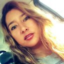 Sandra Juárez (@59e49dfabefb4b3) Twitter