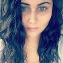 Abby Dixon - @Abby_63_ - Twitter