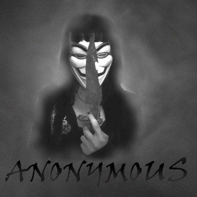 Morti Anonyma On Twitter 8220verzugsschaden8221 Ist Nicht