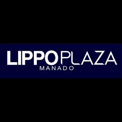 @LippoPlazaMdo