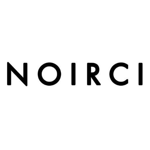 Noirci Limited