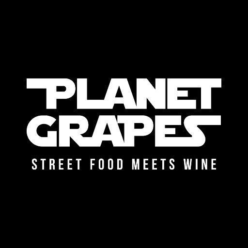 @PlanetGrapesPH