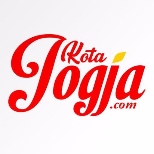 kota_jogja