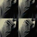 Husna_001 (@001_husna) Twitter