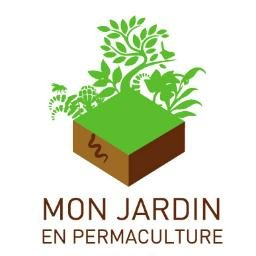 Jardin permaculture monjardinenp twitter for Jardin permaculture
