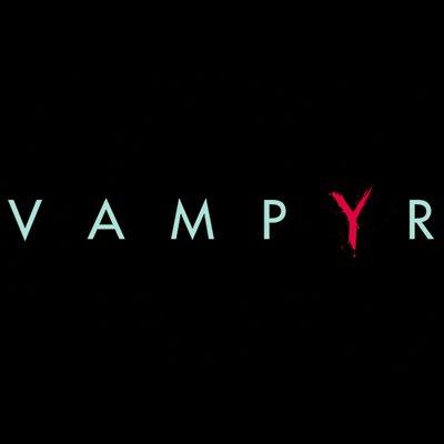 Vampyr Game (@VampyrGame) | Twitter