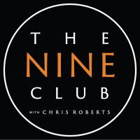 THE NINE CLUB (@thenineclub) Twitter profile photo