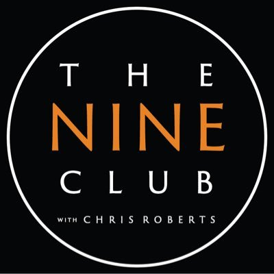 the nine club - HD 1500×1500