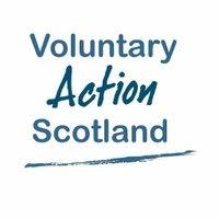 Vol Action Scotland (@VA_Scotland)