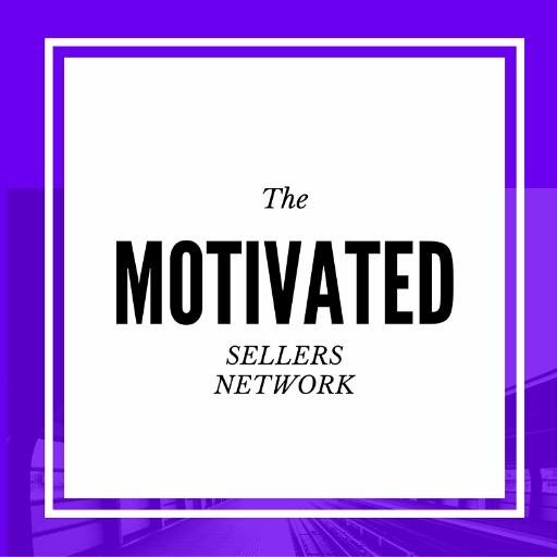 MotivatedSellersNet
