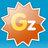 GutscheinZ.com