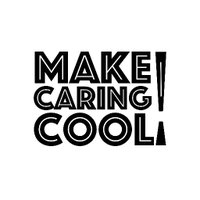 Make Caring Cool! | Social Profile
