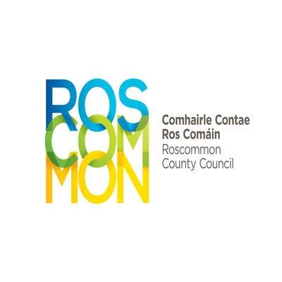 Weekly planning application updates from Roscommon