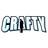 Crafty_Games