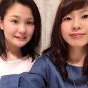 堀 みゆき (@06010601O) Twitter