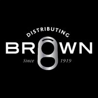 Brown Distributing | Social Profile