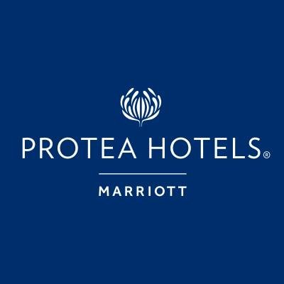 @ProteaHotels