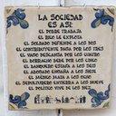Alejandra (@017Very) Twitter
