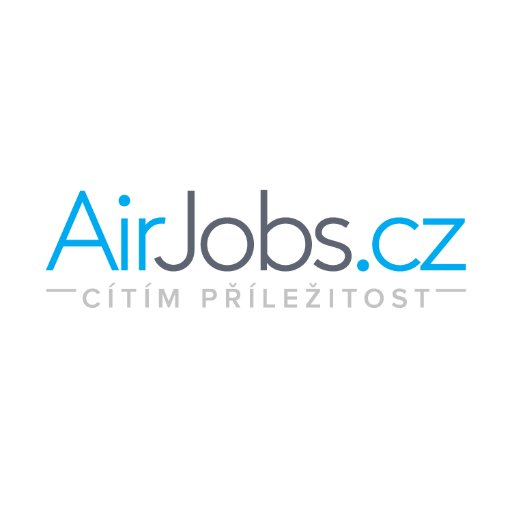 @AirJobs_cz