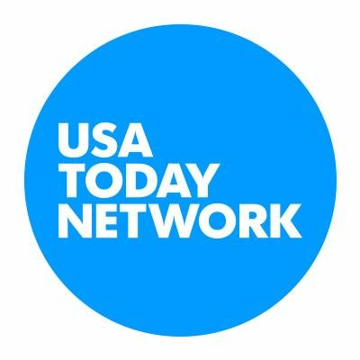 usa today pursuing the network Turnaround case: usa today: pursuing the network strategy key takeaway: sometimes the old guard can't handle a new reality what happened facing.