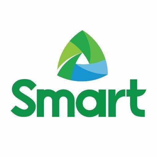 @SMARTCares