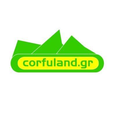 corfuland
